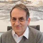 Istvan Sebestyen, Ecma Secretary General (2007-2019)