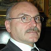 P. Hofmann (IBM) Ecma past President 2001-2002