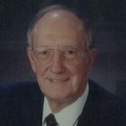 Werner Brodbeck (IBM), Ecma past President (1993-1994)