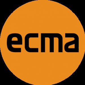 www.ecma-international.org